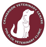Polsloe Veterinary Clinic & Cranbrook Veterinary Centre